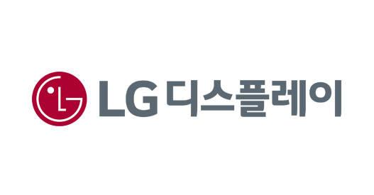 LG디스플레이