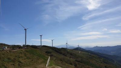 [기자의 일상]환경 파괴 없는 한국형 신재생에너지 기대
