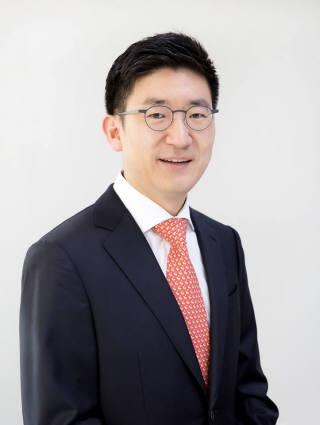 김세연 자유한국당 의원