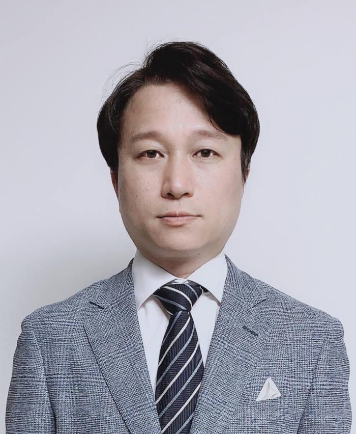 [대한민국과학자]최성수 한국전기연구원 전력ICT연구센터장