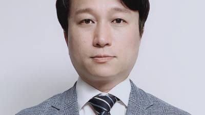 최성수 한국전기연구원 전력ICT연구센터장