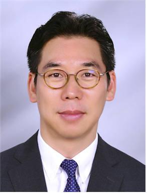 이상곤 한국기술교육대학교 교수
