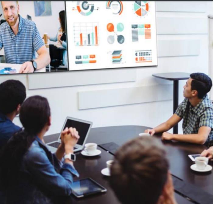 주 52시간·밀레니얼 직원증가 대안은 '디지털 워킹'