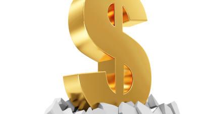 [단독]'디지털 세금 전쟁' 불꽃…OECD 회의, 미국 IT·제조기업 총출동