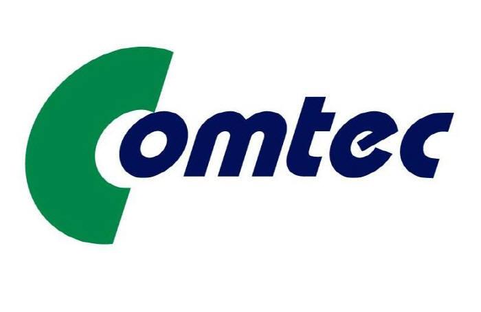 콤텍시스템, 3Q 누적 매출액 1471억 원…올해 최대 실적 기대