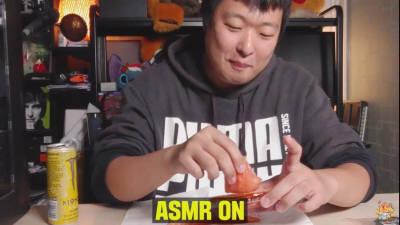 [기획]LG V50S 씽큐, 'ASMR'과 '반사판 모드'에 반했다