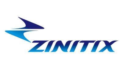 지니틱스, 中 이어 美 웨어러블 터치 IC 시장 공략