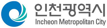 인천시-인천교육청, 22~23일 SW미래채움 교육 페스티벌 개최