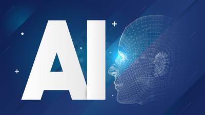 [사설]'AI 강국' 첫걸음은 규제 혁신부터