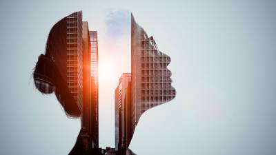 또 막힌 '데이터3법' 처리…한국 AI, 뇌경색 일으킬라
