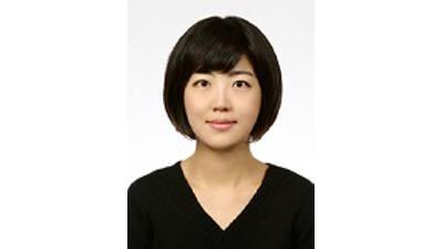 영남 '어·당·한' 믿는 한국당 쇄신 가능할까