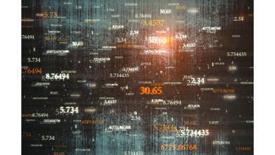 [엔터테인&]데이터산업, 국내 활성화는 언제쯤?
