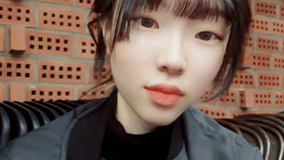 [제13회 i-TOP 경진대회]대상(과기정통부 장관상)-박보영 대전신일여고