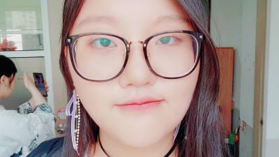 [제13회 i-TOP 경진대회]대상(과기정통부 장관상)-변수지 원광정보예술고