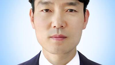 [제13회 i-TOP 경진대회]대상(국방부 장관상)-정경민 육군 군수사령부