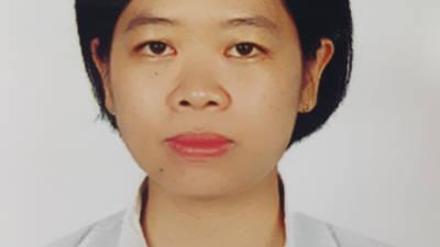 [제13회 i-TOP 경진대회]대상(여성가족부 장관상)-응우옌티응옥히엔 진안군 다문화지원센터