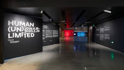 현대모터스튜디오, '베이징-서울-모스크바' 아트 프로젝트 진행