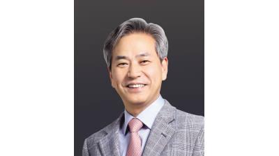 코닝정밀소재, 신임 이수봉 대표이사 선임