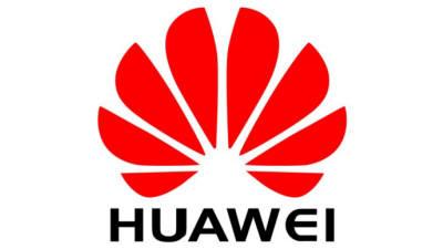 [국제]화웨이, 뉴질랜드에 5G 장비 공급