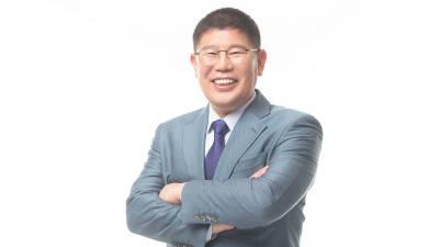 김경진 의원, 인공지능산업 진흥법 발의