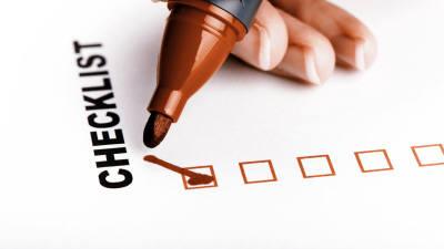 CJ헬로-KT, 알뜰폰 계약서 개정 협의···'사전동의' 문구 제외