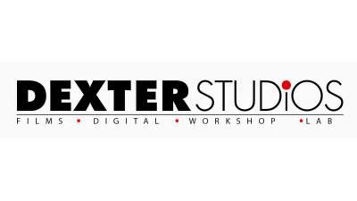 한국 VFX 자존심 덱스터, 시그라프에 논문 채택
