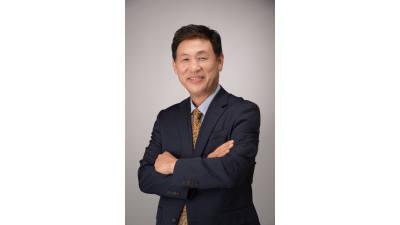서울과학기술대 12대 총장에 이동훈 기계·자동차공학과 교수