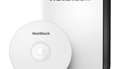 [공공솔루션마켓]리노스 네트워크 위협 탐지·대응 '넷블랙2.0'