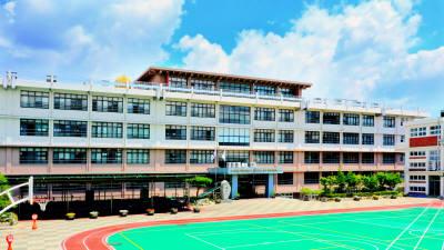 [취업걱정없는 명품학교]<207>경북여자상업고등학교