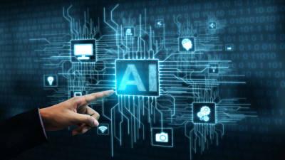 페이스북 본사 임원이 고려대 AI대학원을 방문한 이유는?