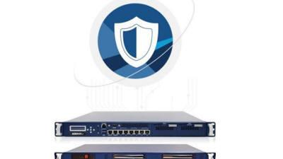수산아이앤티, 경찰청·서울시청 등에 유해사이트 차단 솔루션 'eWalker(이워커) SWG V9' 공급