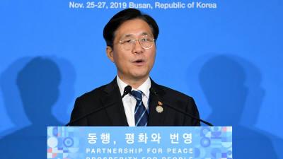 정부, 베트남 현지 유통인력 양성 지원...한-베트남 산업협력 강화