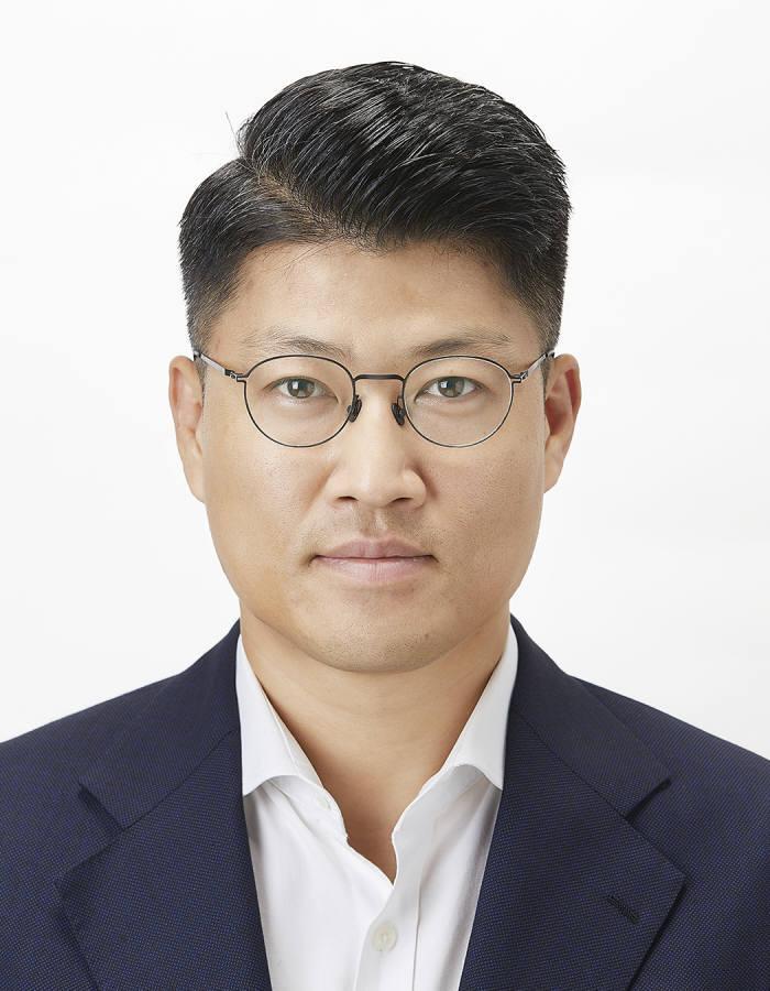김정희 이파피루스 대표