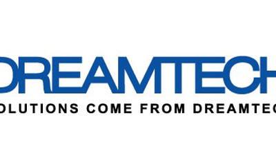 드림텍, 해외 헬스케어 스타트업 4곳에 약 400만달러 투자