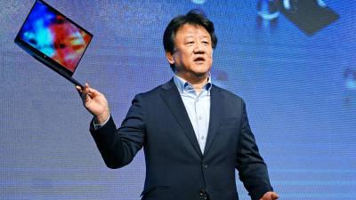 """HP, """"1㎏도 안되는 무게+최강 스펙"""" 다 잡은 신제품 노트북 출시"""