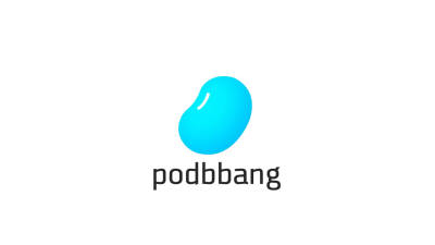 팟빵, 신규 팟튜버 채널 300개 돌파