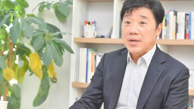 """임춘성 정보통신 미래모임 회장 """"'남'의 능력 활용할 수 있는 '연결역량' 키워야"""""""