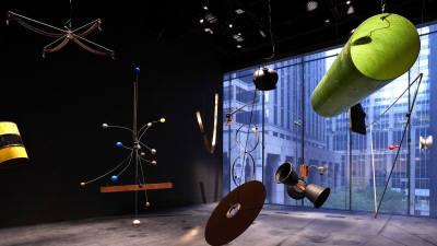 현대카드, 뉴욕 현대미술관 미디어 퍼포먼스 프로그램 단독 후원