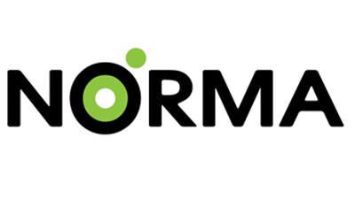 노르마, 23억원 규모 시리즈B 투자 유치