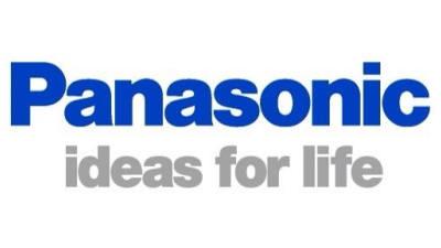 日 파나소닉 반도체 사업 대만 누보톤에 매각