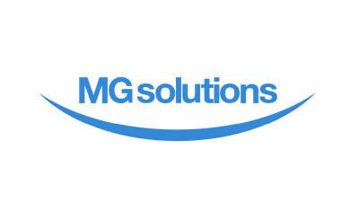 MG솔루션스, 세브란스병원에 체형측정기 공급