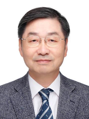 정교일 한국전자통신연구원(ETRI) 책임연구원