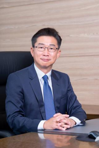윤재홍 에드워드코리아 대표.