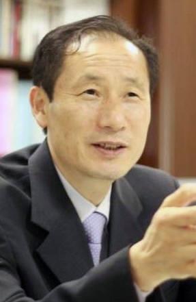 김사홍 QM&E 비즈니스닥터센터장(한국산업단지공단 대경권기업성장지원단 전문위원)