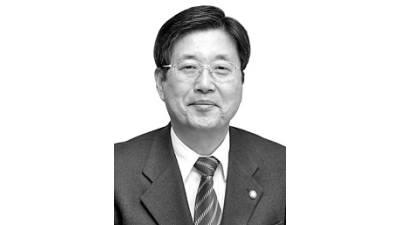 울산 '산업수도' 되찾으려면 미래차 경쟁력 확보해야