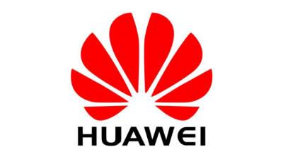 {htmlspecialchars([국제]화웨이 '5G 장비 금지' 호주에 일자리 1500개 증발 경고)}