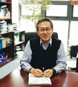 박순재 알테오젠 대표