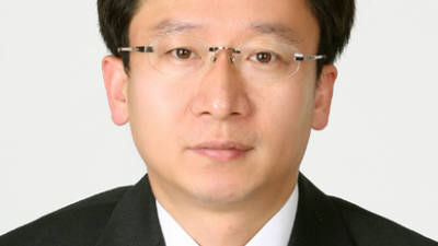 오창헌 한국기술교육대 교수, 제4대 한국실천공학교육학회장에 선출