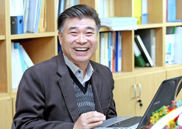 민경식교수
