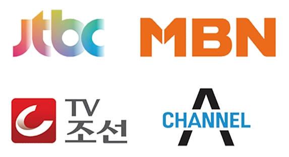 [이슈분석] 종편 의무송출 폐지···유료방송 '태풍의 눈' 되나
